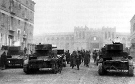 Toma de Teruel por los republicanos. Capítulo:París y Teruel, 1938
