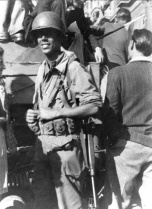 8-23-8-3-manuel-lozano-en-la-alcaldia-de-paris-1944