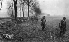 8-23-8-5-faustino-solana-en-1944