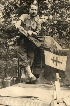 8-jose-maria-tarifa-trinidad-en-1944