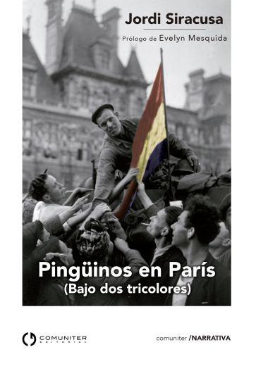 portada ping DEFINITIVA
