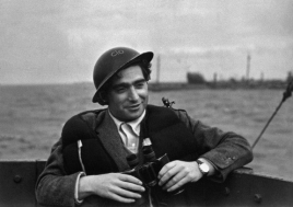 Robert Capa