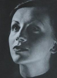 Gerda Taro 2