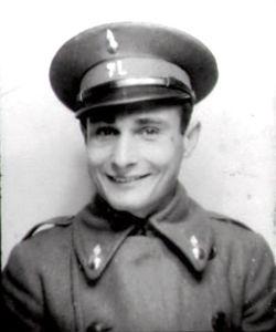Joan Pujol