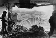 El acueducto de Teruel