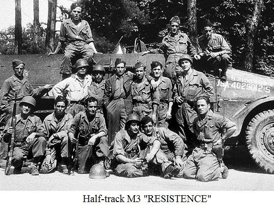 m3-resistence