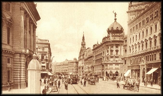budapest-1920