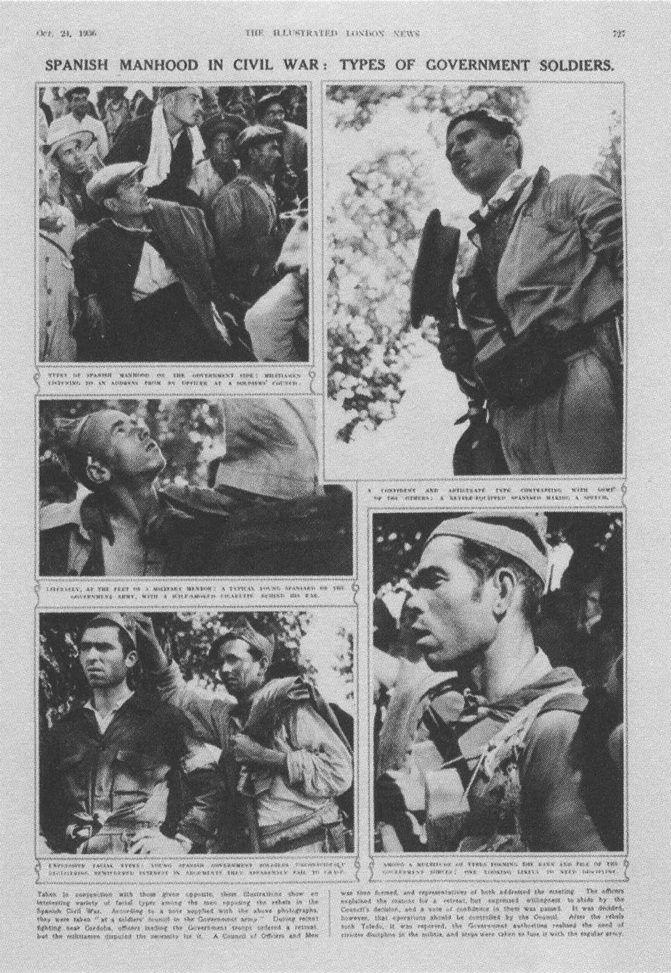 19-page-727-illustrated-london-news-october-24-1936