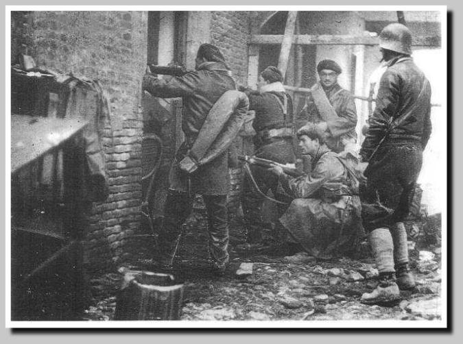 22-volenciudadunivmadrid1936