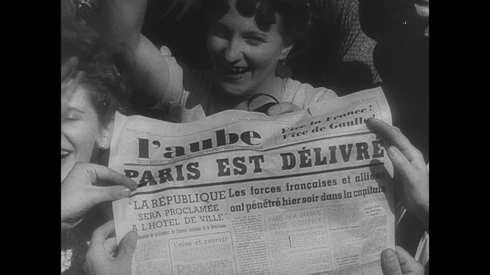 706473733-m4-liberacion-de-paris-torre-eiffel-paris-invasion