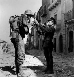 aliados-en-troina-1943