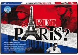 arde-paris