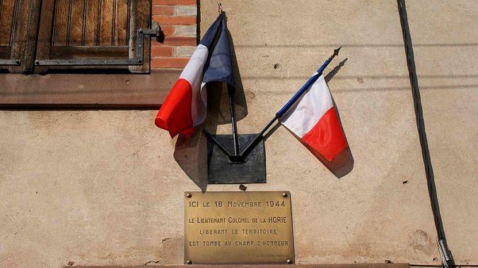 badonviller_memorial_lt-c_de_la_horie_dsc08207