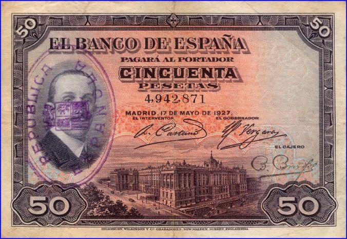Billet_de_banque_république_espagnole.JPG