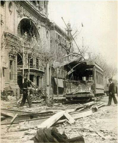 bombardeo-de-barcelona-frente-al-coliseum