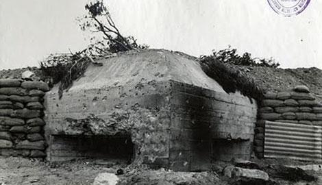 bunker-periodico-el-mundoextras_ladillos_4_0