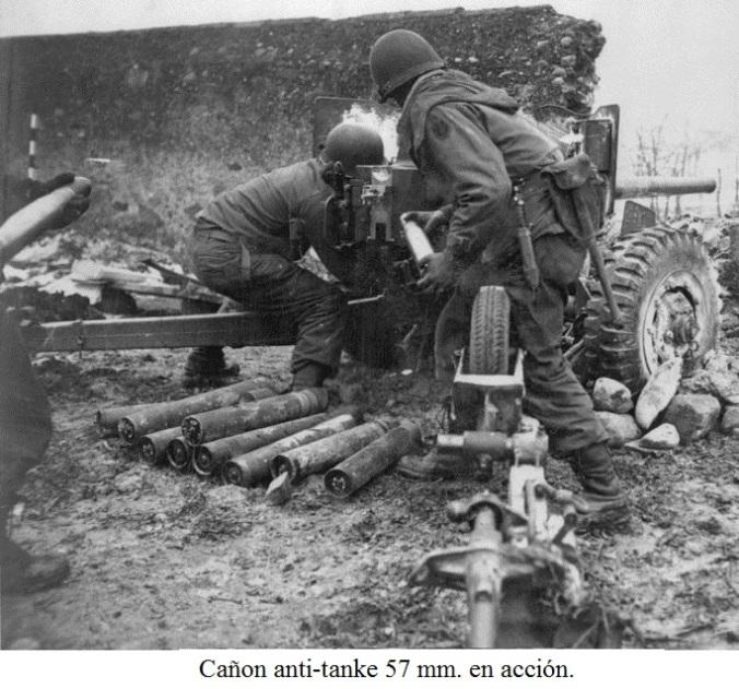 canon-antitanque-57