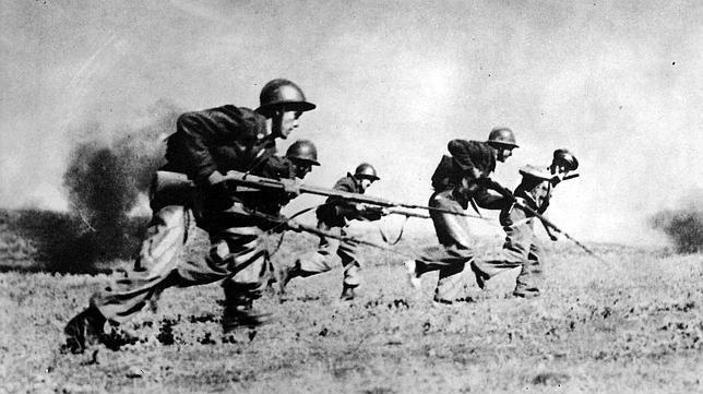 ebro-46-division-republicana-abc