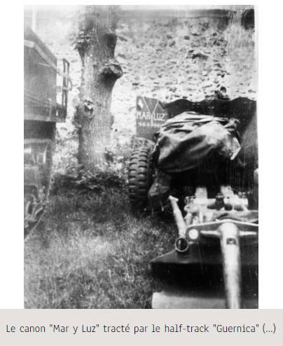 el-canon-del-guernica-maryluzjpg