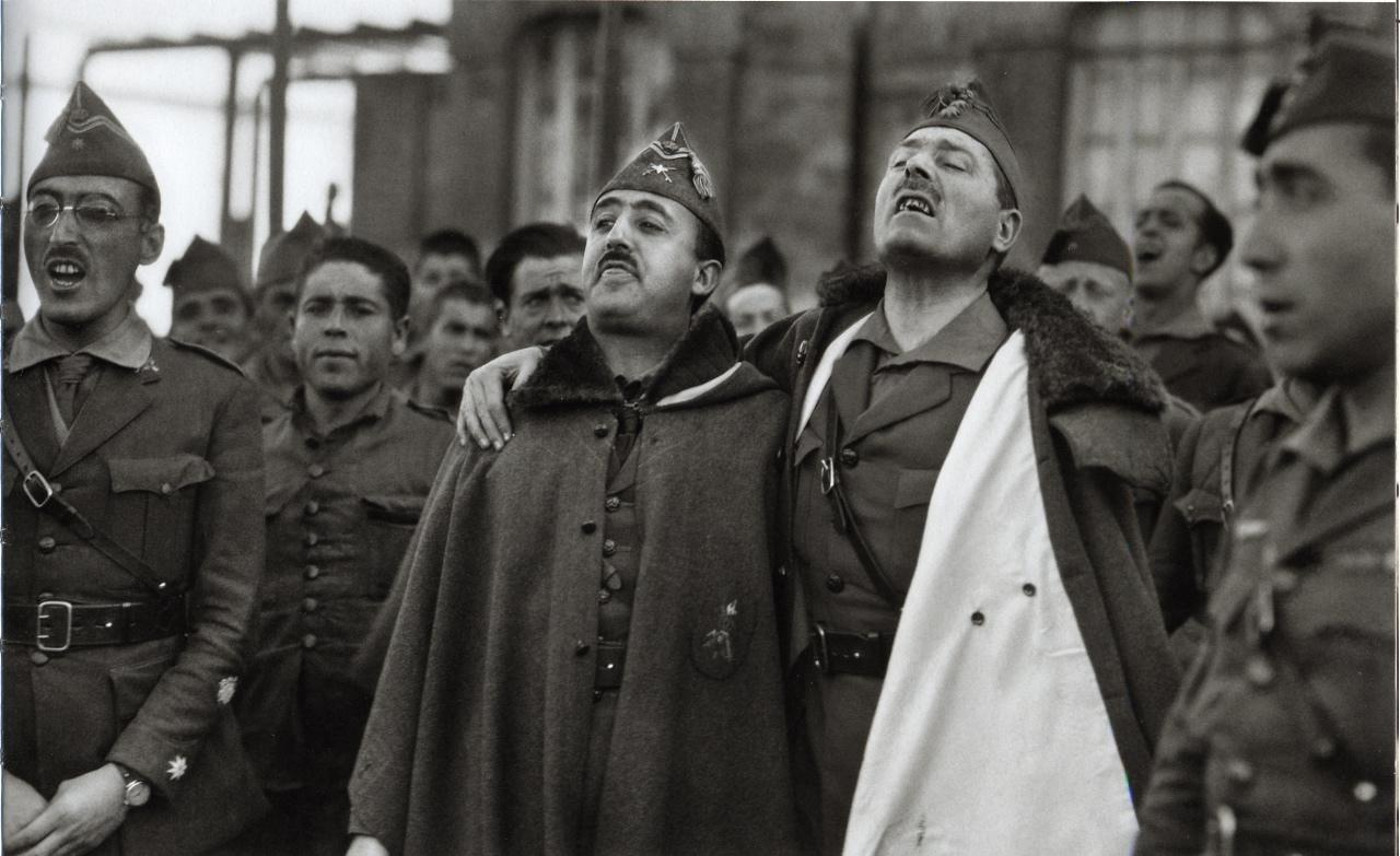 franco-y-millan-astray-1926-foto-bartolome-ros1