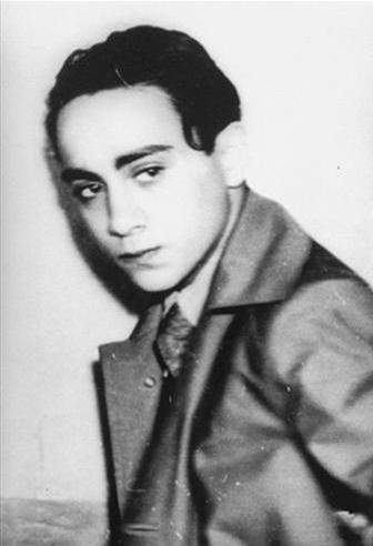 herschel_grynszpan_nov_7_1938