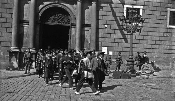 los-mossos-foto-branguli