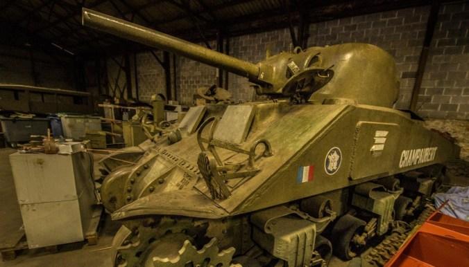 m4a4t-sherman-medium-tank-champaubert