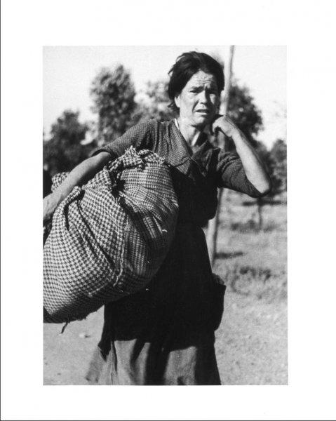 mujer-en-cerro-muriano