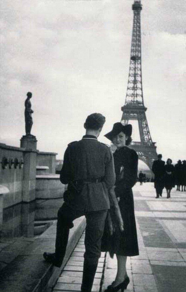 paris-france-city-of-love-under-german-nazi-occupation-german-men-with-french-women-0