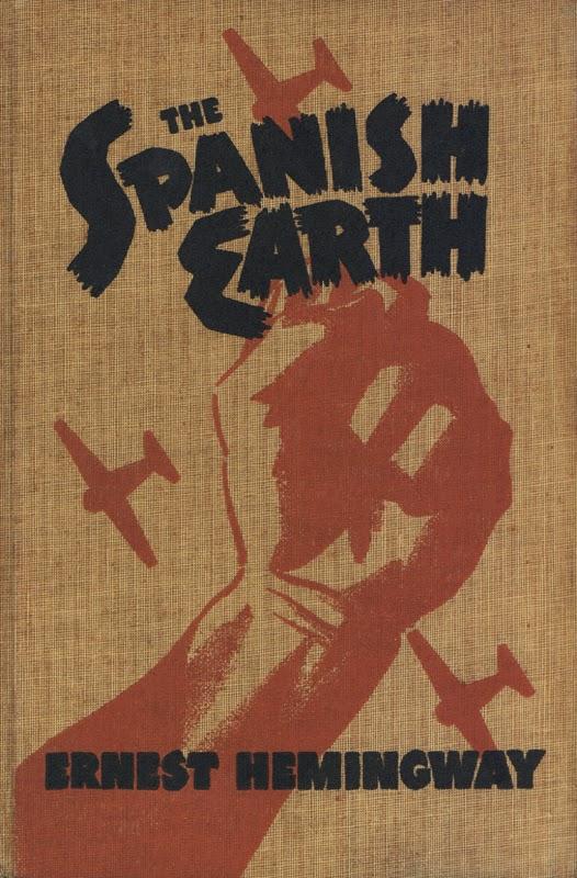 spanish-eart