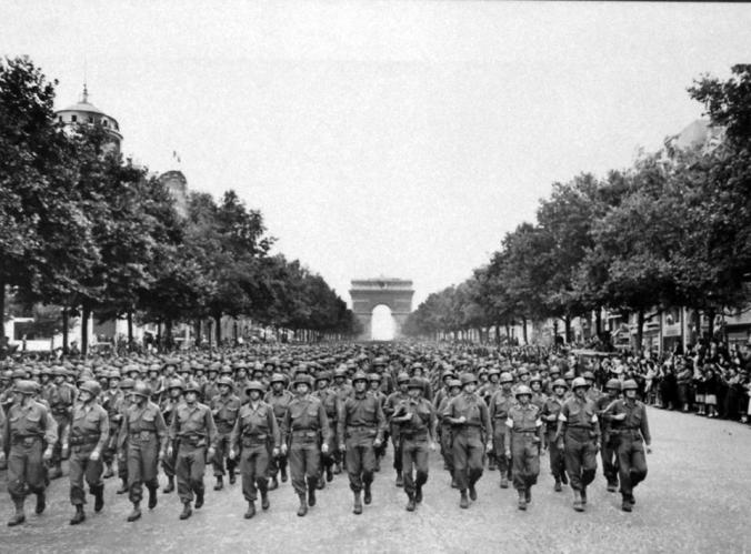 ww-2-dia-29-desfile-americano