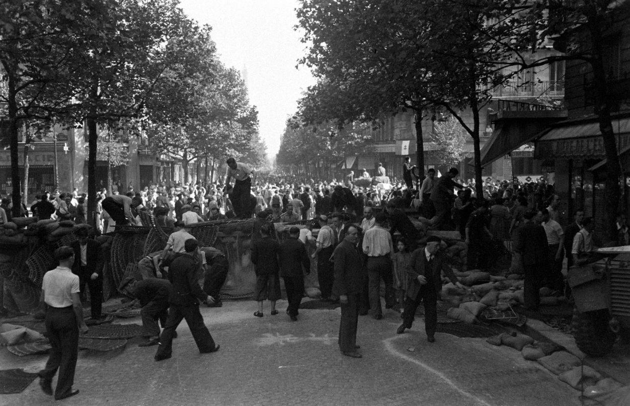 ww2-barricadas