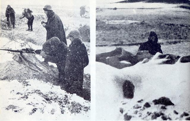 17-tropas-de-ambos-bando-soportando-la-nieve