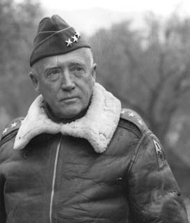 Resultado de imagen de general Patton