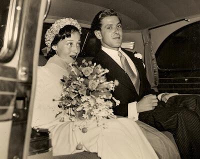 1945-wedding