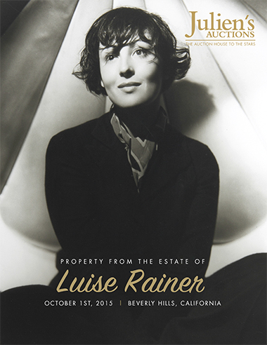 luise-rainer-catalog