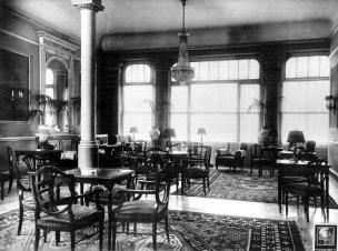 hotel-majestic-1929-salon-fumadores
