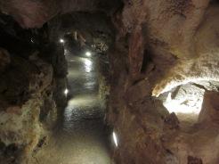 2017 Andorra-Alcorisa-Cuevas de Cristal 031