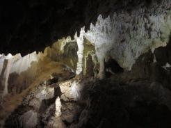 2017 Andorra-Alcorisa-Cuevas de Cristal 034