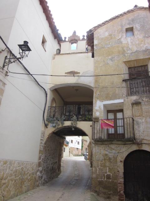 2017 Andorra-Alcorisa-Cuevas de Cristal 113