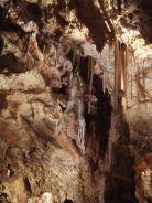 2017 Andorra-Alcorisa-Cuevas de Cristal 156