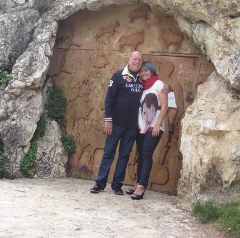 2017 Cuevas de Cristal 025