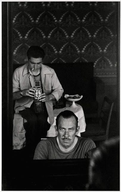 Capa-steinbeck1947
