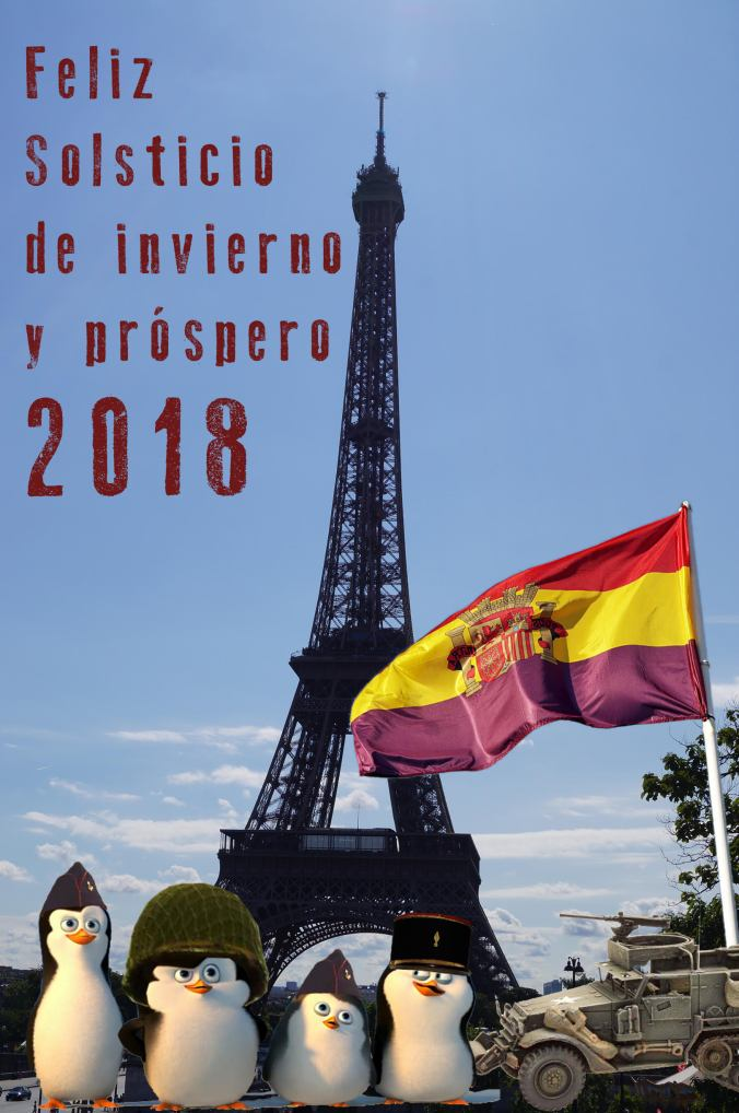 2018 felicitación (2)