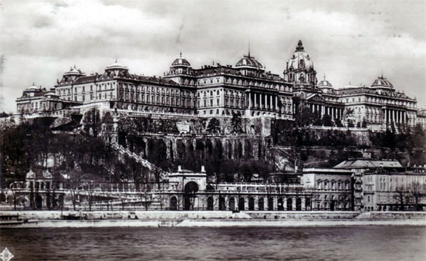 castillo_buda_principios_siglo_20