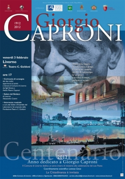 giorgio_caproni.img_assist_custom-245x350